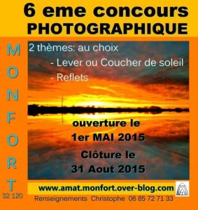 affiche Amat 6 eme concours photo (603x640)