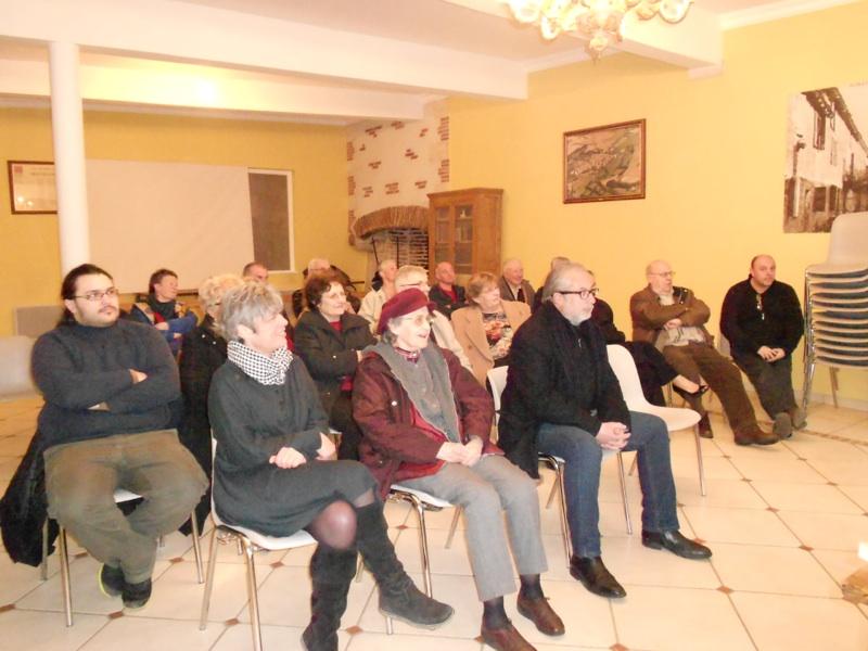 Les participants_l