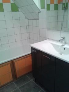 Salle_de_bain (600x800)