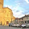 repas_de_village_2011_xl