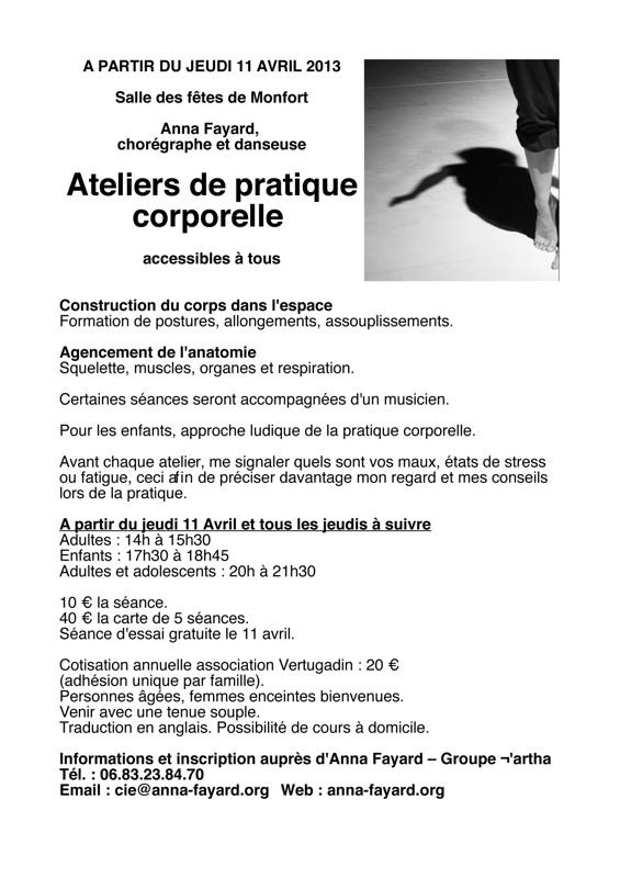 AfficheMonfort Atelier Anna Fayard_l